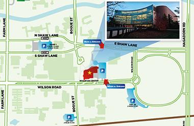 parking-map-a-2013.jpg